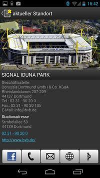 BVB bestellbar screenshot 2
