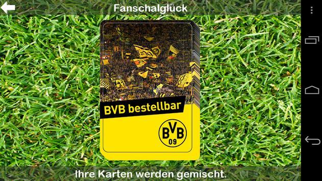 BVB bestellbar screenshot 3