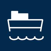 NPorts icon