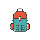 Festival-Packer icon