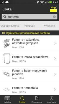 Katalog Viega Polska apk screenshot