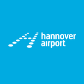 Hannover Airport HAJ icon