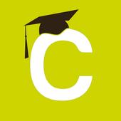 CampusLeben icon