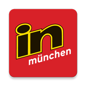 in münchen Eventguide icon