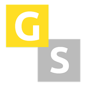 GSApp - Gymnasium Sonneberg icon