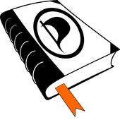 Antragsbuch icon