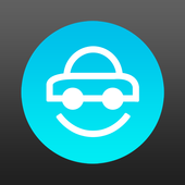 Icona Meine Fahrschul-App