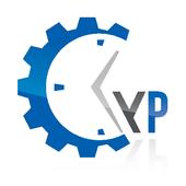 YouProfit icon
