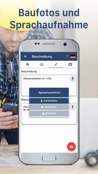 YouProfit apk screenshot