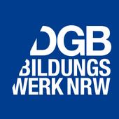 DGB-Bildungswerk NRW Seminare icon