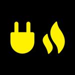 kWhapp – Strom & Gas Check APK