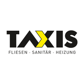 Taxis icon
