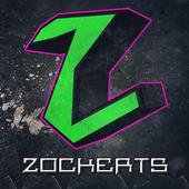 ZockerTS icon