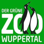 Zoo Wuppertal Mobile Guide icon