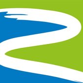 Zeller Land App icon