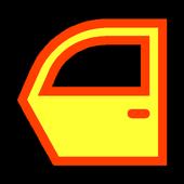 Door Smacker (Unreleased) icon