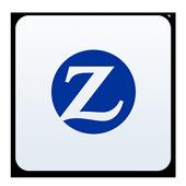 Zurich HelpPoint Deutschland icon