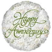 عيد زواج سعيد icon