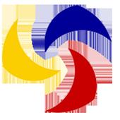 Detiksumsel.com icon