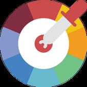 12 Colors icon