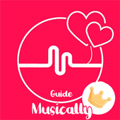 Guide Musically Free 2018 icon