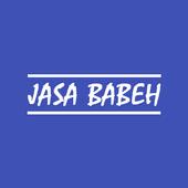 Jasa Babeh icon