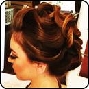 Women Hair Style Ideas APK