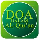 Doa dalam Al Quran dan Artinya APK