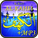 Surat Al-Kahfi Mp3 APK