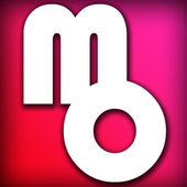 Mowiwow icon
