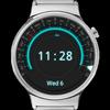 Gauge WatchFace ikona