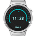 Gauge WatchFace