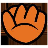 aTube Catcher icon