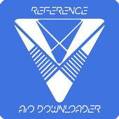 New All In One Aio Downloader Android Reference1 icon