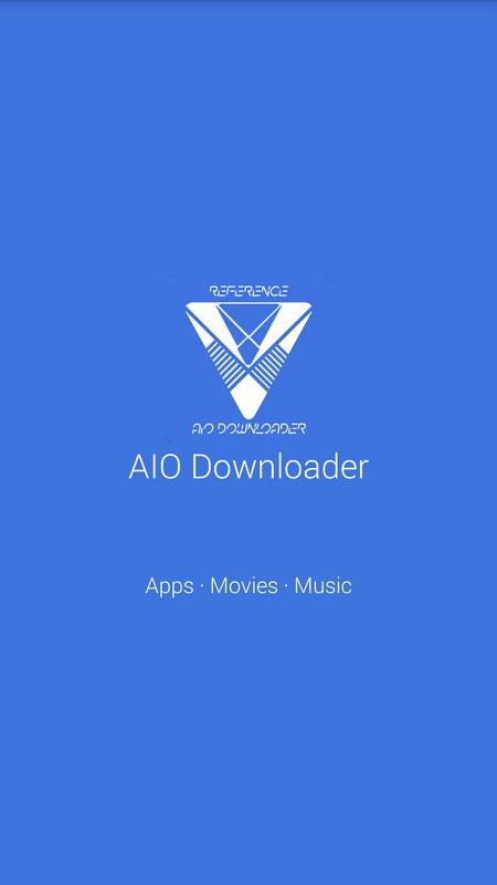8 best android video downloaders | download from youtube and other.