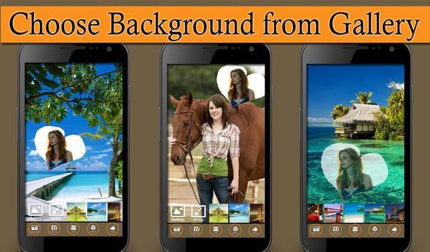 Auto photo background changer apk download free photography app auto photo background changer apk screenshot voltagebd Choice Image