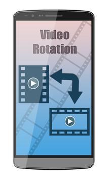 Video rotateflip apk baixar grtis reproduzir e editar vdeos video rotateflip cartaz ccuart Choice Image