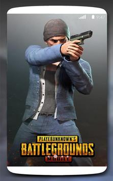 Pubg Hd Wallpapers 2018 For Android Apk Download
