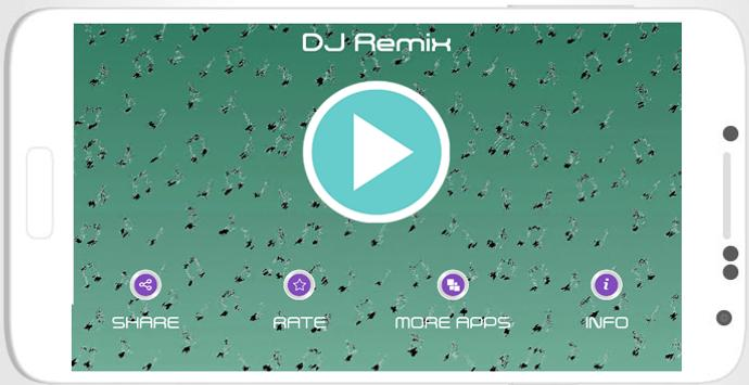Virtual DJ Remix Studio - Mix song 2018 for Android - APK Download