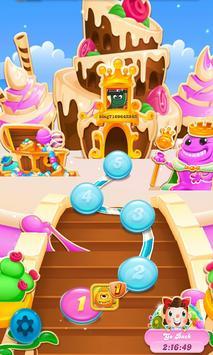 New Candy Crush Soda Guide apk screenshot