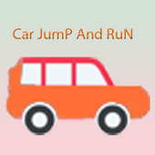 CarJumpAndRun icon