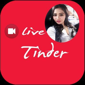Live Tinder Hot screenshot 1