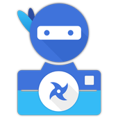 Ninja Snap icon