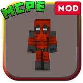Pocket Heroes Mod icon