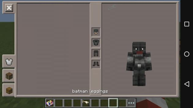 Pocket Heroes Mod screenshot 1
