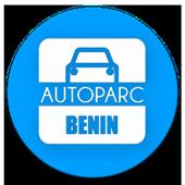AutoParc22 icon