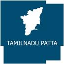 Tamilnadu - Patta APK