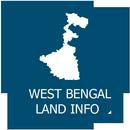 West Bengal Land Records Info APK