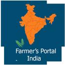 Farmer's Portal India APK