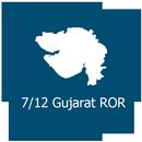7/12 Gujarat ROR APK